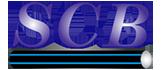 ท่อ HDPE และอุปกรณ์ บริษัท เอส.ซี.บี. ไพ้พ์ ไลน์นิ่งซิสเทมส์ จำกัด